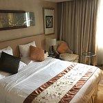 Photo of Gehua New Century Hotel