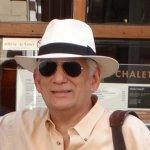 Félix José H