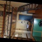 Photo de Hotel Fontana Olente