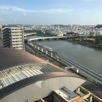 Photo of Mercure Okinawa Naha
