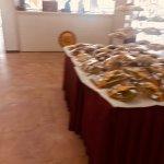 صورة فوتوغرافية لـ AL Tibawi Sweets & Rest. CO