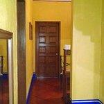 Photo of Suites del Centro