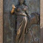 Foto de Duke de Richelieu monument