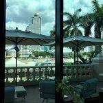 Photo of The Peninsula Bangkok