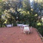 Photo of Villa Scacciapensieri