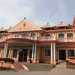 Photo de Hotel Villa Majur