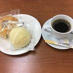 大阪梅田紀州鐵道酒店照片