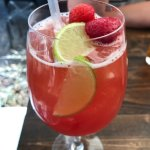 Photo of Stortorget Bar & Restaurang