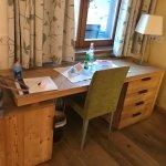 Photo of Hotel Post Tolderhof