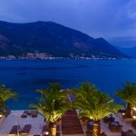 Forza Mare Hotel Foto