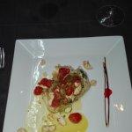Foto de Restaurante Sebastian