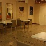 Atahotel Quark Due Residence Foto