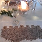 Photo of Drossia Restaurant