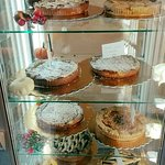 Photo of Beppe's Bakery