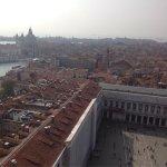 Photo de Campanile di San Marco