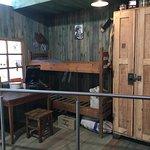 Photo of Stalag Luft III Prisoner Camp Museum