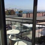 Foto Elanaz Hotel Istanbul