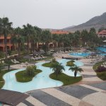 Pestana Porto Santo All Inclusive Resmi