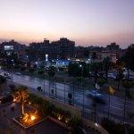 Photo of Le Meridien Heliopolis