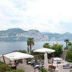 Photo of Hotel Brenzone