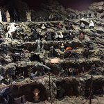 Photo of The Weta Cave