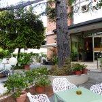 ภาพถ่ายของ Hotel Torretta