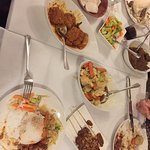 Photo of JUN Indonesian Cuisine