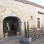 Photo of Brasserie Le Donjon