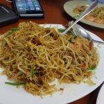 Foto de Wongkok Cafe and Bar