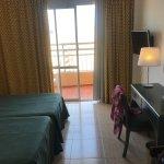 Foto de Hotel Piñero Bahia de Palma