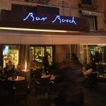 Photo of Bar Bosch