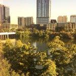 Photo of Hyatt Regency Austin