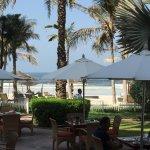Kempinski Hotel Ajman Photo