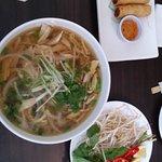Photo of Pho Viet