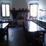 Φωτογραφία: Masseria Astapiana Villa Giusso