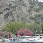 Photo of Dalyan Nehri