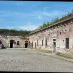 Foto de Mala Pevnost (Small Fortress)