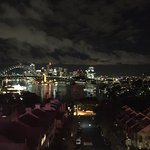 Zdjęcie North Sydney Harbourview Hotel