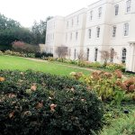 Sopwell House Photo