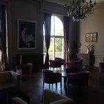 Photo of Hotel-Club Cosmos