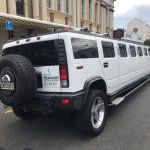 The Hummer!