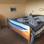 Photo of Bakkelund Bed & Breakfast