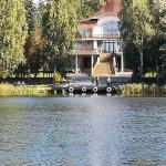 Photo of Cronwell Park Yahonty Noginsk