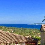 Photo de Pierre & Vacances Village Club Les Restanques du Golfe de Saint-Tropez
