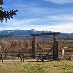 Heart Six Guest Ranch Foto