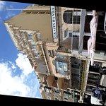 Foto de Hotel Juliani