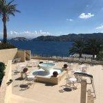 Bilde fra Sea Side Resort & Spa