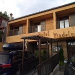 Photo of Hotel Madeloc