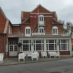 Photo of Brondums Hotel Restaurant