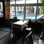 Photo of Hong Thien Hotel 1